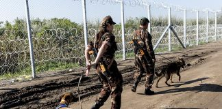 Of Folk Devils And Moral Panic: Hungary's Referendum On Mandatory EU Migrant Quotas