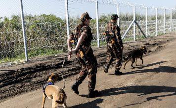 Of Folk Devils And Moral Panic: Hungary's Referendum On Mandatory EU Migrant Quotas