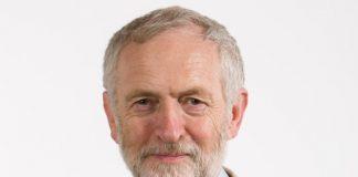 To understand Jeremy Corbyn, look first at Vladimir Derer