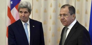 Syria ceasefire: Is US-Russia deal important and will truce hold?