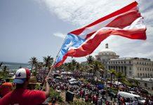Wall Street Vultures Descend On Debt-Ridden Puerto Rico