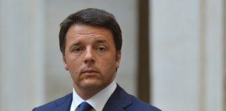 Renzi on Italy and the EU