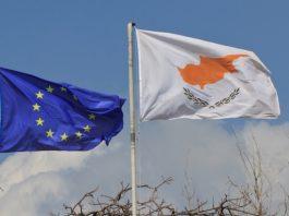 Juncker's rhetoric versus Cyprus's reality