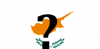 HAS THE REPUBLIC OF CYPRUS TAKEN THE ROAD OF NO RETURN?