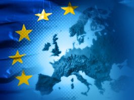 Between Eurotopia and Nationalism: A Third Way for the Future of the EU