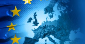 Does Europe Really Need Fiscal And Political Union?
