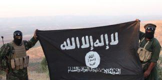 "False Flags and Modern ""Wars of Symbols"""