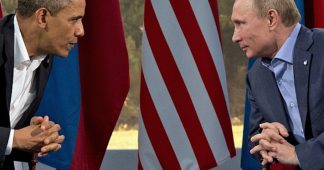 Russia-Syria-West: New warnings, threats and confusion