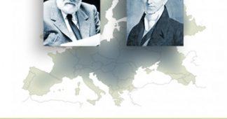"Declaration of the ""Capodistrias-Spinelli-Europe""-Initiative"