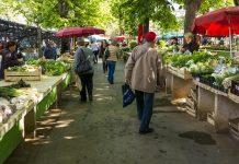 Le Danemark en marche vers une agriculture 100 % biologique