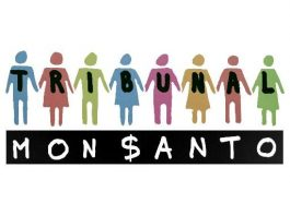Monsanto Tribunal and People's Assembly