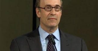 Rogoff on China, IMF predictions and central Banks