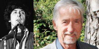 Tom Hayden (1939-2016) on Vietnam War