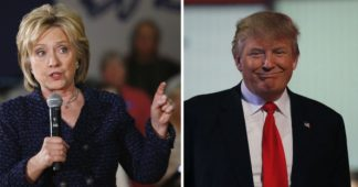 US presidential elections – the meaning of a farce