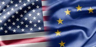 TTIP: conquest by stealth or plunder, American style