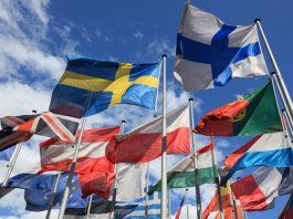 Is a new European financial crash just around the corner?