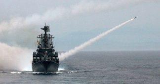 Syrian fighting intensifies