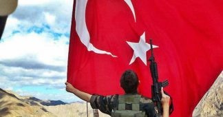 Will Turkey Present Trump with a Fait Accompli in Syria?