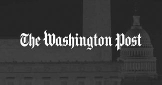 USA – McCarthy still alive!