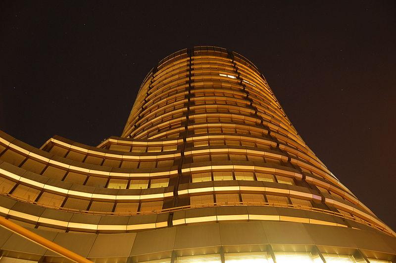 UBS tax evasion controversies