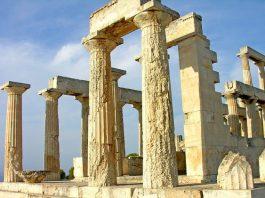 CADTM - Cancel Greek Debt civil society letter to EWG and Eurogroup