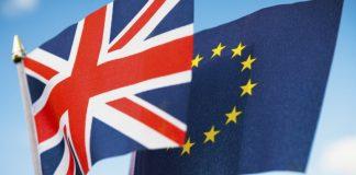 Post UK-Referendum Brexit Debate