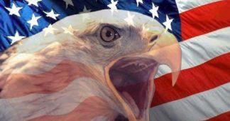 American Irrationalism
