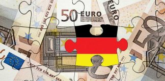 The danger of Germany's current account surpluses