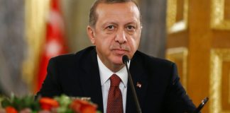 This sudden, unplanned visit led some to wonder if there was a rupture between Ankara's strategic thinking on Iraq and Syria and the United States' goals in the region. This article will attempt to analyze the factors that prompted the Dunford visit and scenarios of what Ankara may have in mind.