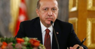 Will Trump see eye to eye with Erdogan's plans in Iraq, Syria?