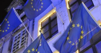 How to Understand the European Union