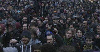 """Frédéric Lordon au Bondy Blog : """"Avec Nuit Debout, le feu n'a pas pris"""