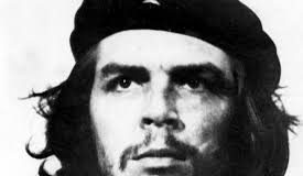 Create two, three ...many Vietnams, by Ernesto Che Guevara