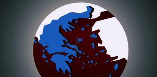 The Greek debt, a European Tragedy