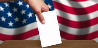 Nine Ways the U.S. Voting System Is Rigged But Not Against Donald Trump