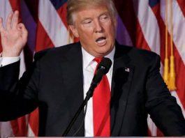 Etats-Unis : pourquoi Donald Trump mise tout sur la finance dérégulée