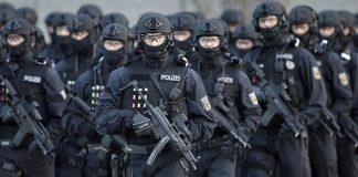 Berlin attack- Using Islamic Terror to undermine Democracy?