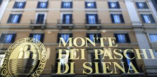 ECB refuses to help Italy's crisis-hit Monte dei Paschi bank