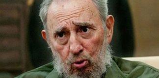 La Jornada: El mayor estadista del último medio siglo