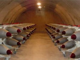 Letter on the need for urgent measures to avert a nuclear war