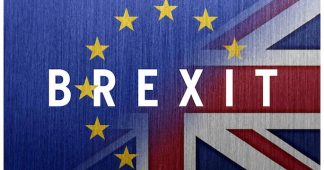 Report: Brexit, the City, and the Crisis of Conservatism