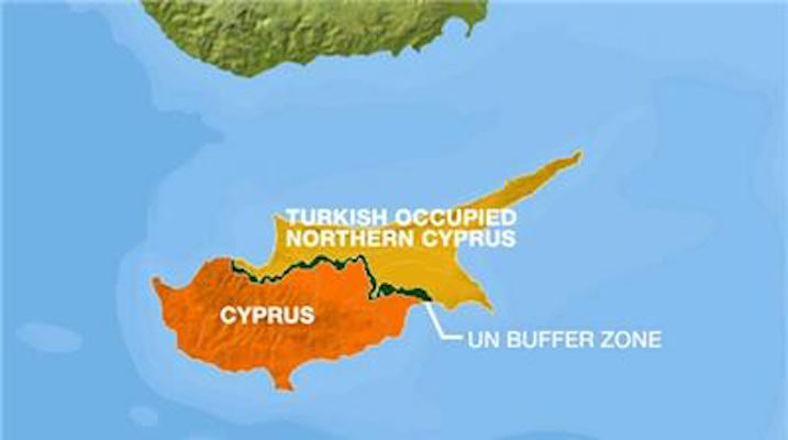 The divisions of cyprus by perry anderson defend democracy press gumiabroncs Choice Image