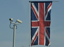 U.K. Parliament Approves Unprecedented New Hacking And Surveillance Powers