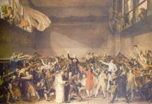 Voltaire mort! French National Assembly cancels Chomsky event