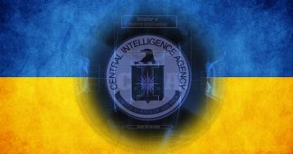 Blacklist Promoted by the Washington Post Has Apparent Ties to Ukrainian Fascism and CIA Spying