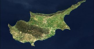 The alternative proposal for the Cyprus problem