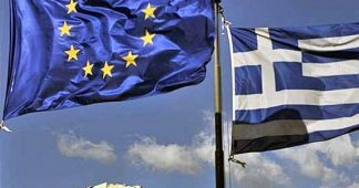 They keep lying while they argue about how to proceed with destroying Greeks: IMF, Germany and EU