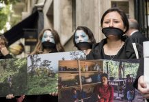Indigenous Victory: A Spanish hydroelectric company abandons project in Guatemala after indigenous resistance