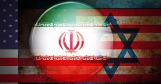 Iran will destroy Tel Aviv, Haifa if Israel makes 'excuses'
