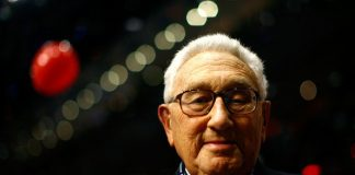 A Comment On Kissinger And Cyprus: The Devil In The Detail